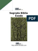 Anonimo Biblia, La Antiguo Testamento 02 Exodo