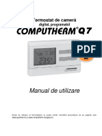 Q7 MANUAL