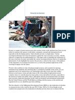 Poverty in Society.pdf