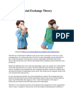 Social Exchange Theory.pdf