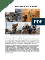 Terrorism and the U.pdf