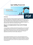 Strategic Staffing Framework.pdf