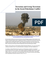 The State of Terrorism and Group Terrorism Perpetrated in the Israe1.pdf