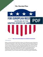 The Marshal Plan.pdf