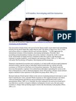 The Psychology of Prejudice.pdf