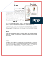 FloresContreras HugoHoracio M8S3 Pasadoypresentedesep
