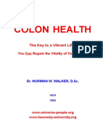 EN_COLON_HEALTH.doc