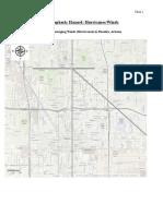 atmospheric hazard map set eportfolio version by mike chen