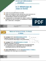 metallurgie_MFDP