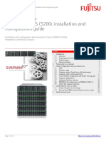 bp-eternus-cs200c-inst-conf-guide-ww-en (1).pdf