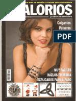 Crea Con Abalorios Nº30