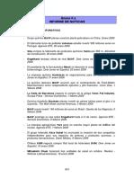AnexoIIa_InformeNoticias