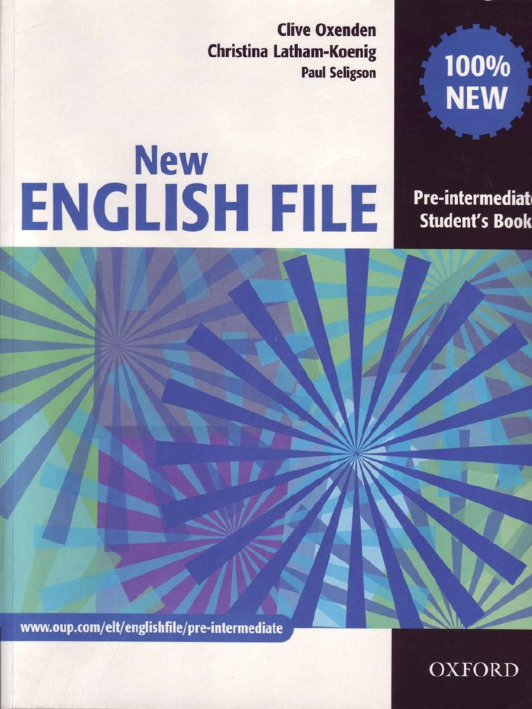 New English File Intermediate Cd1 16 Mp3 Free Download ...