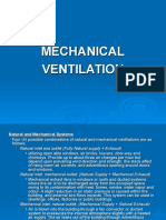 Topic3 Ventilation Part 2