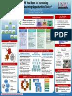 5-6-16 esp 783 r conference poster presentation hrp