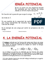 2 Interaccion electrica (2).pdf