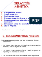 3 Interaccion magnetica (1).pdf