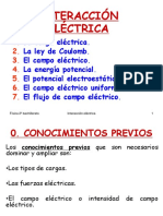 2 Interaccion electrica (1).pdf