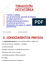 1 Interaccion gravitatoria.pdf
