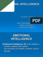 Emotional Int Bird-11!12!14