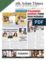 Vol-9-Issue-02 May 07 May 13, 2016