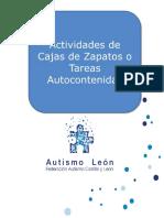 Presentación-de-Actividades-de-trabajo-estructurado-para-desarrollar-con-niños-con-TEA (2)