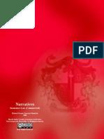 61735874-Insurance-Digest-Cases.pdf