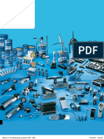Maintenance_products.pdf