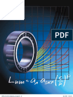 Selection_of_bearing_size.pdf