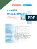 Căn bản mạng không dây.pdf