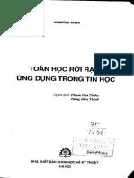 Toan roi rac ung dung tin hoc.pdf