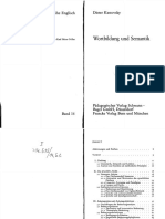 Wortbildung und semantik.pdf