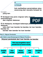 Bab 9 Migrasi Geo Form 2