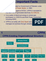 CPPA Presentation