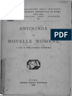 Antologia di novelle romene.pdf