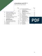 EC1.PDF