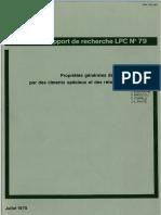 DALAI MANIABILITE GRAVE CIMENT LCPC.pdf