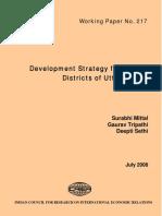 seminar 12.pdf