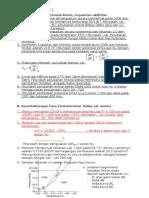 Documents.tips Soal Kf Kesetimbangan Fasa Zat Murni