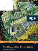 _ps_880the-house-of-the-seven-gables.pdf