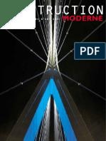 CM-OA-2001.pdf