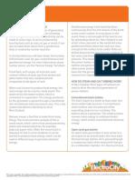 Thermal energy generation.pdf
