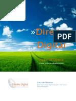 guia_de_minutas_direito_digital_-_abril_2013.pdf