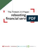 The-Fintech-2-0-Paper.pdf