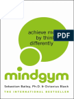 235484209-Mind-Gym-Achieve-More-by-Thinking-Differently-by-Sebastian-Bailey-and-Octavius-Black-Excerpt.pdf