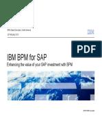 BPM for SAP Presentation for Ottawa - Vf2