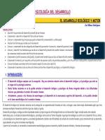 Tema 2 Desarrollo.pdf
