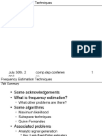 compdsp_Kootsookos_Frequency-Estimation.ppt