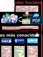 Redes Sociales Power Point (3)