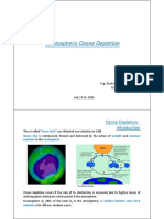 ozone-depletion-13lug15.pdf